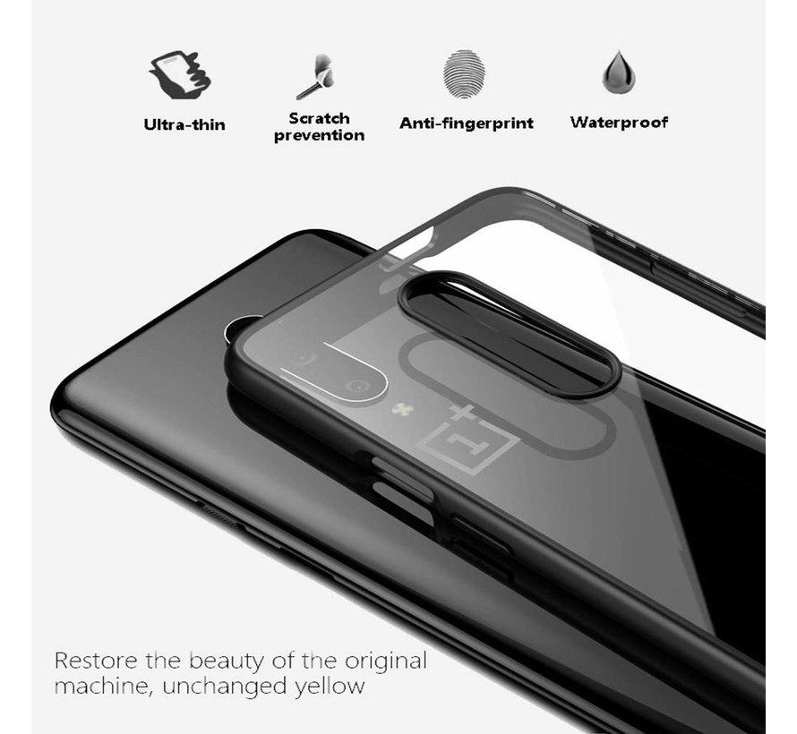 ShieldCase Anti Shock case OnePlus 7 Pro