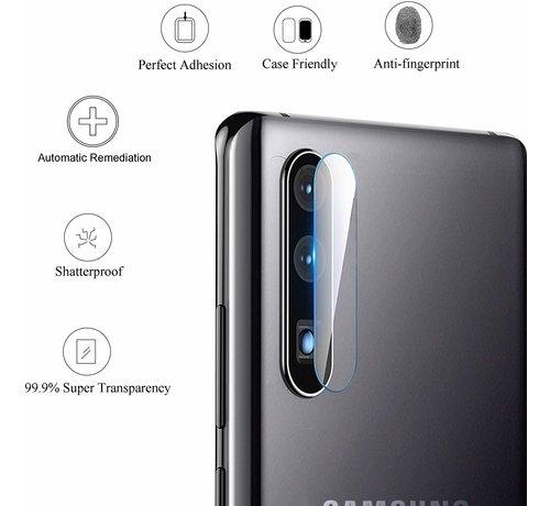 ShieldCase ShieldCase Tempered Glass Camera Lens protector Samsung Galaxy Note 10