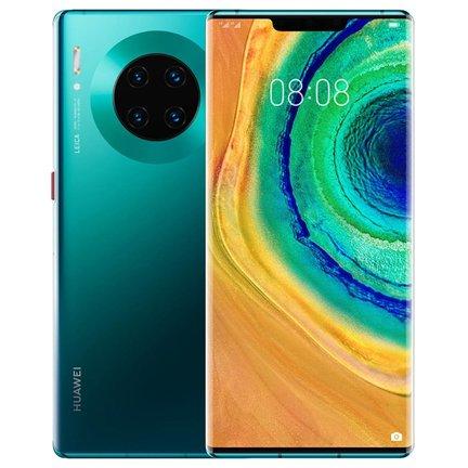 Huawei Mate 30 Pro producten