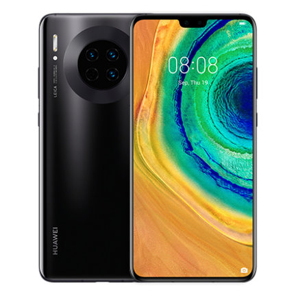 Huawei Mate 30 producten