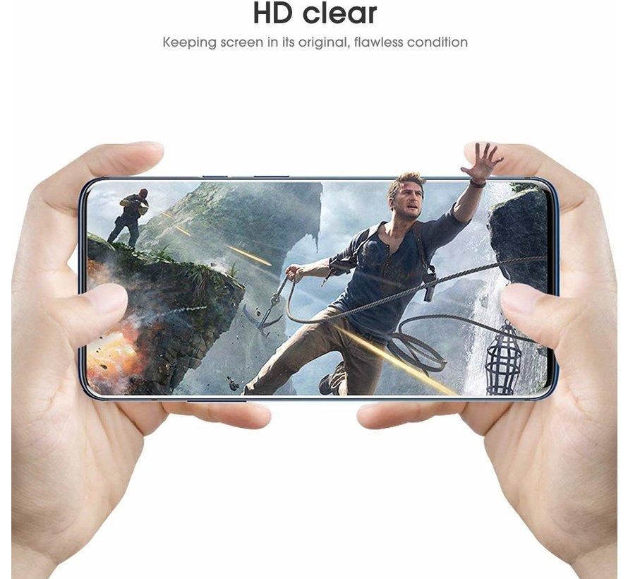 ShieldCase Plastic Screenprotector OnePlus 7