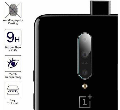 ShieldCase® ShieldCase Camera Lens protector OnePlus 7 Pro