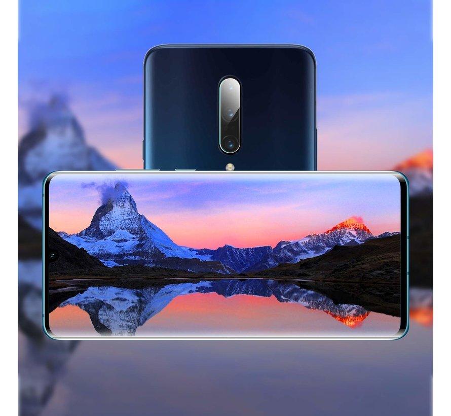 ShieldCase Camera Lens protector OnePlus 7 Pro