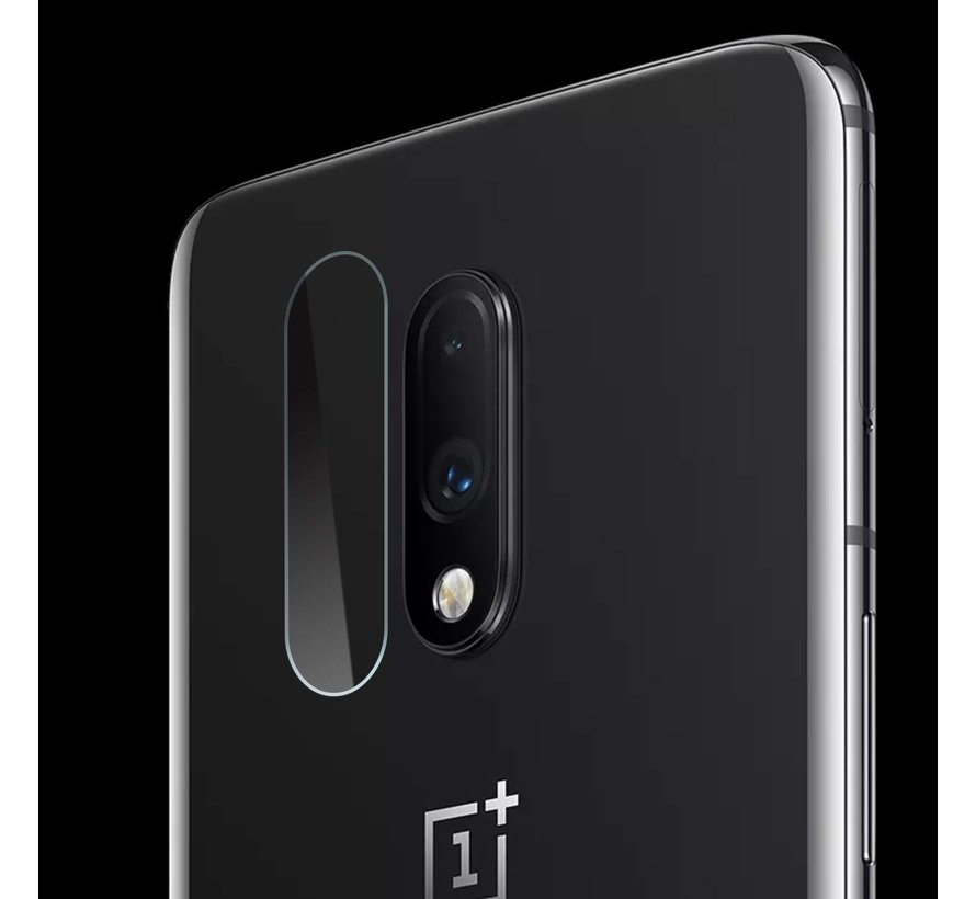 ShieldCase Camera Lens protector OnePlus7