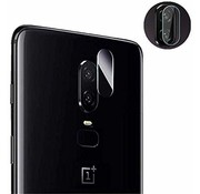 ShieldCase® Camera Lens protector OnePlus 6
