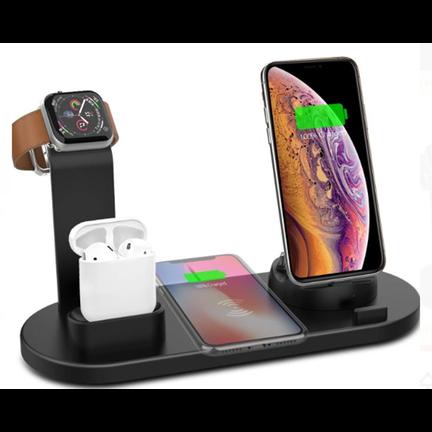 Apple Watch accessoires