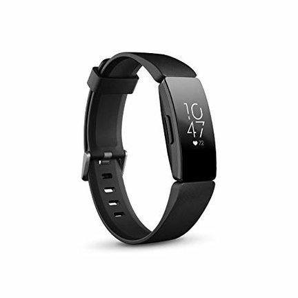 Fitbit Inspire  / Inspire HR  bandjes en accessoires