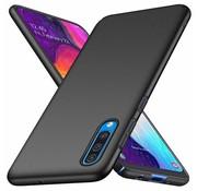 ShieldCase Ultra thin case Samsung Galaxy A50 (zwart)