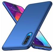 ShieldCase Ultra thin case Samsung Galaxy A50 (blauw)
