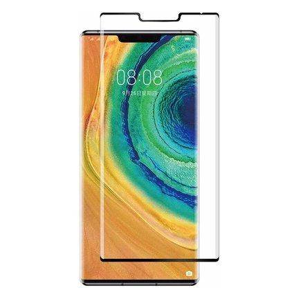 Huawei Mate 30 screen protectors