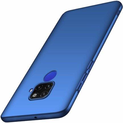 Huawei Mate 30 Lite hoesjes
