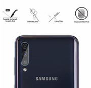 ShieldCase® Camera Lens protector Samsung Galaxy A50