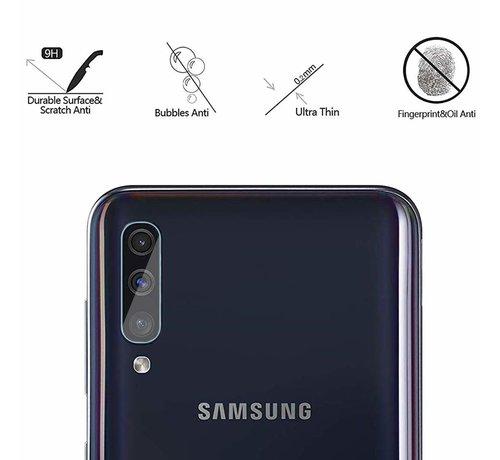 ShieldCase® Camera Lens protector Samsung Galaxy A50