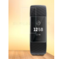 Fitbit Charge 3 screen protector plastic