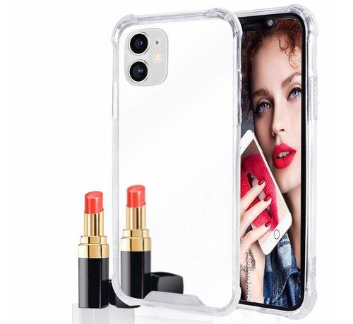 ShieldCase ShieldCase Spiegel Shock case iPhone 11