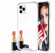 ShieldCase® Perfect Mirror Shock case iPhone 11 Pro Max