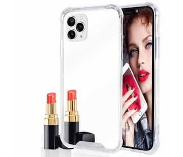 ShieldCase Spiegel Shock case iPhone 11 Pro