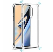 ShieldCase Shock case OnePlus 7