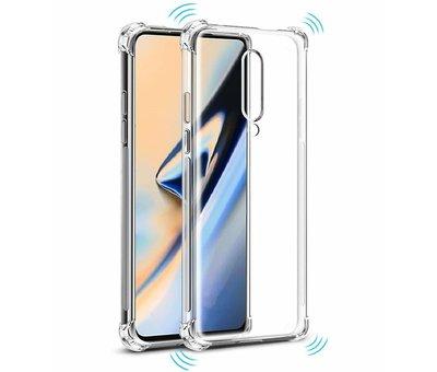 ShieldCase® ShieldCase Shock case OnePlus 7