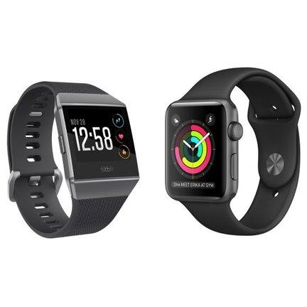Smartwatch bandjes & accessoires