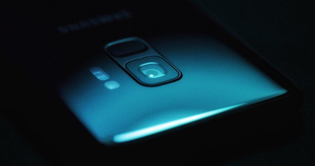 Samsung Galaxy S11 [wat je moet weten]