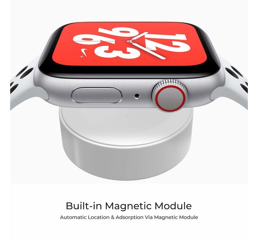 Apple Watch oplader