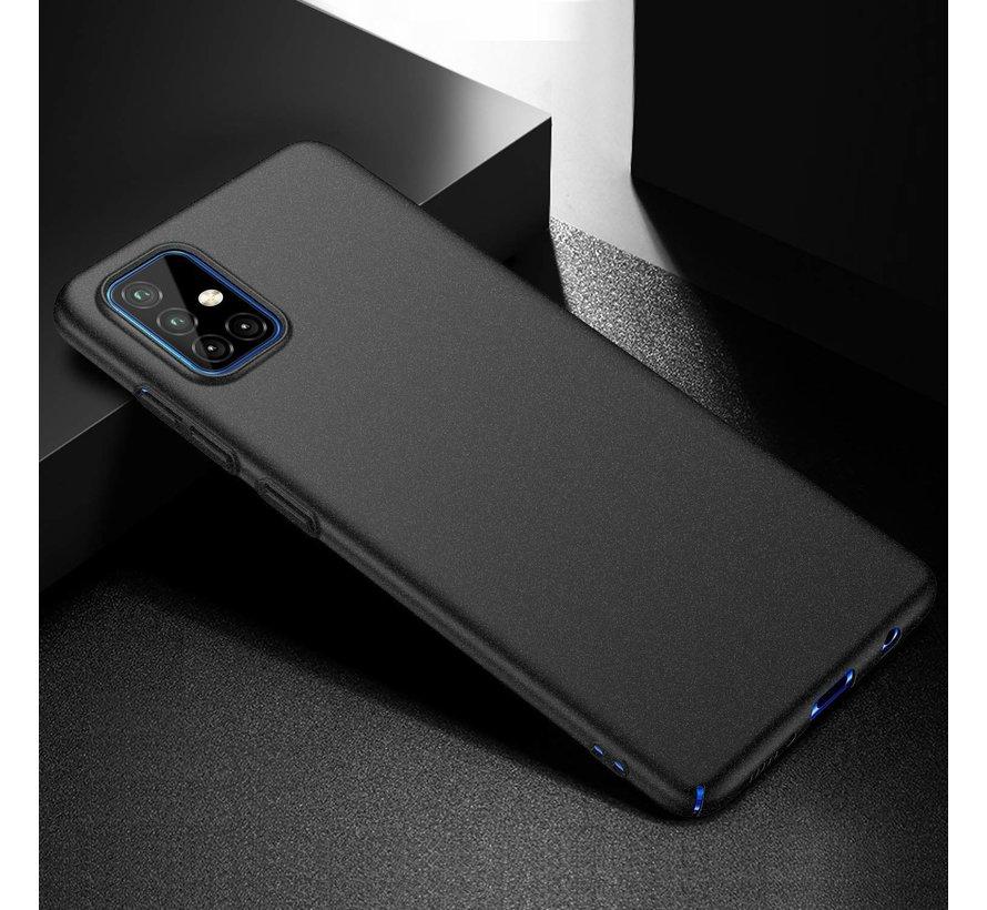 Shieldcase Ultra slim case Samsung Galaxy A51 (zwart)