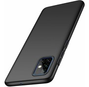 ShieldCase Ultra slim case Samsung Galaxy A51 (zwart)