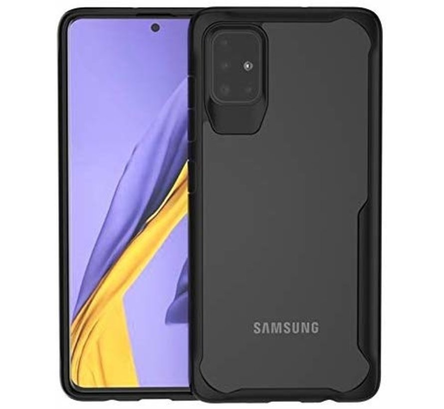 ShieldCase Anti Shock case Samsung Galaxy A51
