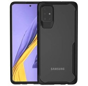 ShieldCase Anti Shock case Samsung Galaxy A71