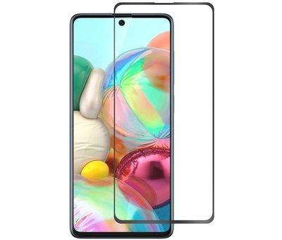 ShieldCase ShieldCase Tempered Glass Screen protector Samsung Galaxy A51