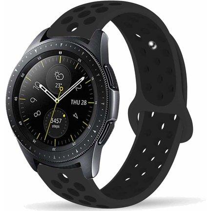 Samsung Galaxy Watch (3) bandjes
