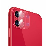 ShieldCase® iPhone 11 camera protector (full)