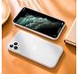 ShieldCase Ultra dun hoesje iPhone 11 pro max (transparant)