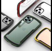 ShieldCase® Schokbestendig hoesje iPhone 11 (geel)
