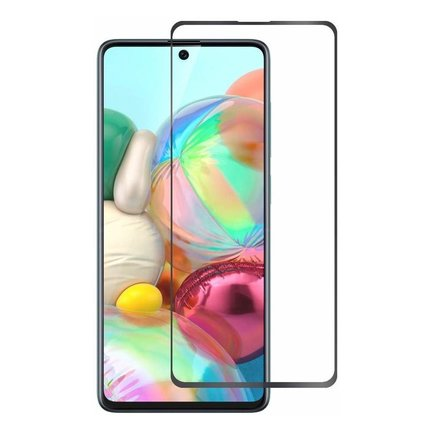 Samsung Galaxy S10 Lite screen protectors