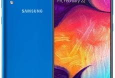 Beste hoesje Samsung A50