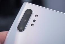 Het beste Samsung Note 10 Plus hoesje