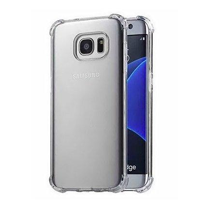Goedkope Samsung S7 hoesjes