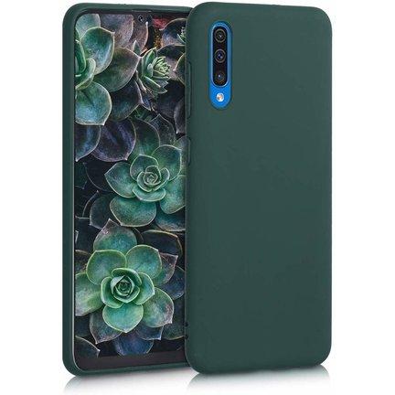 Goedkope Samsung A50 hoesjes