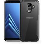 Goedkope Samsung A6 hoesjes