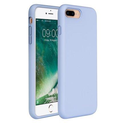 Goedkope iPhone 8 Plus hoesjes