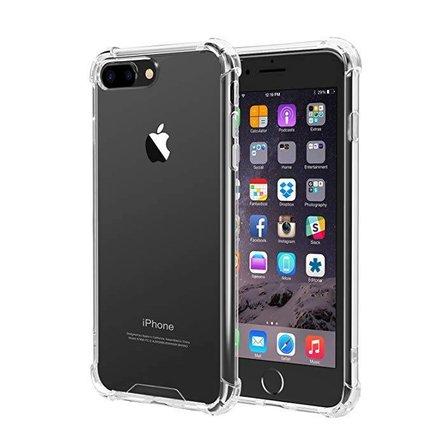 Goedkope iPhone 7 Plus hoesjes
