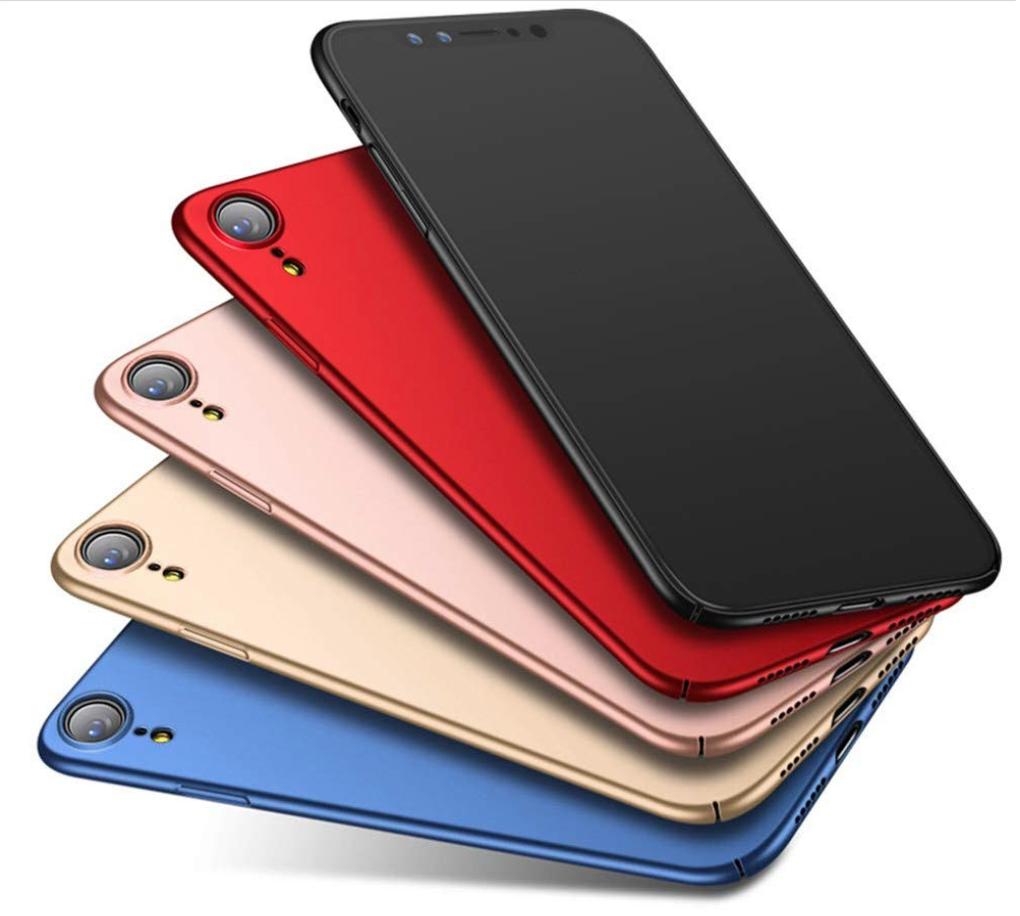 iphone 7 ultra thin case