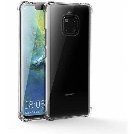 Goedkope Huawei hoesjes