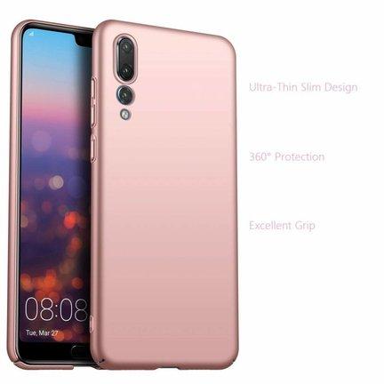Goedkope Huawei P20 Pro hoesjes