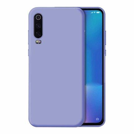 Goedkope Huawei P30 Lite hoesjes