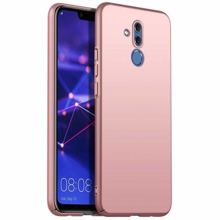 Goedkope Huawei Mate 20 Lite hoesjes