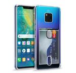 Goedkope Huawei Mate 20 Pro hoesjes