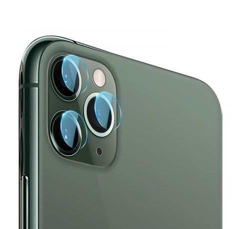 ShieldCase® ShieldCase iPhone 11 Pro camera lens protector